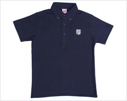 3215(ミツヒコ)ポロシャツ